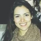 Abigail Villalpando