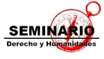 logo_seminario_regular