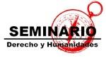 logo_seminario_regular