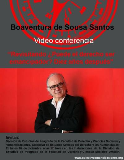 Poster Boa