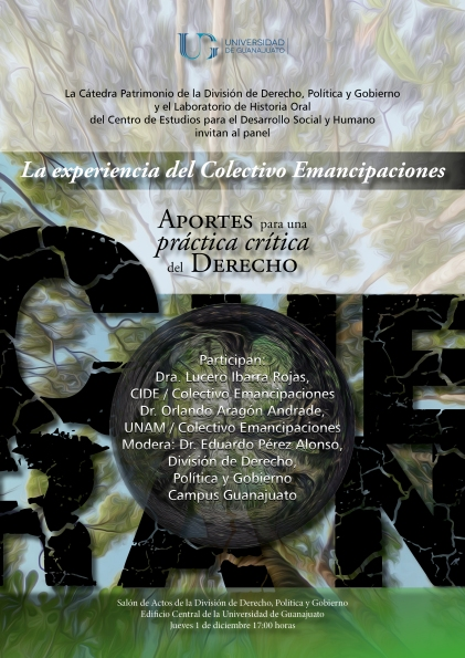 catedra-patrimonio-1