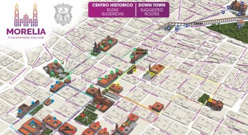 mapa-morelia-para-colectivo